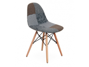 pepito typ 9 stolička