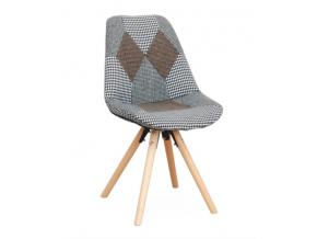 pepito typ 10 stolička