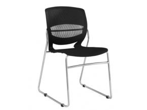 imena stolička čierna