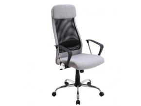 fabry kancelárska stolička