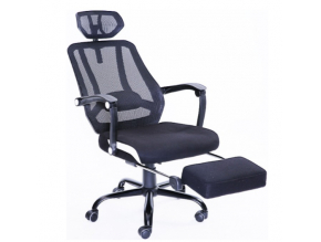 sidro kancelárske kreslo