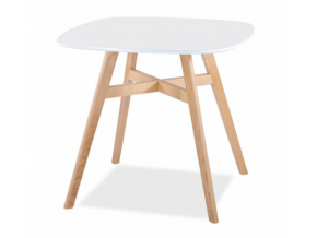dejan jedálenský stôl