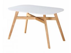 cyrus jedálenský stôl