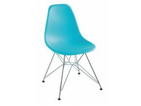 anisa new jedálenská stolička mentol