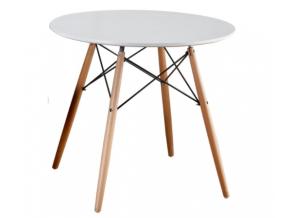 gamin jedálenský stôl 90