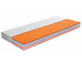 helen matrac