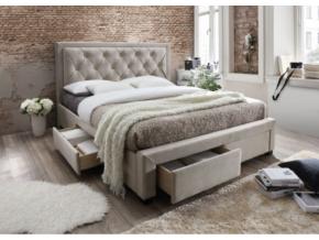 orea manželská posteľ