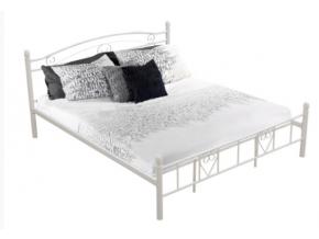 brita posteľ 180x200