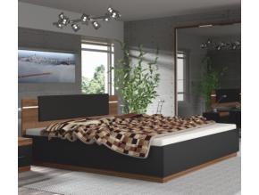 degas posteľ