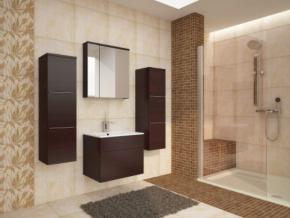 mason kúpelňa wenge