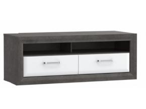 lennox tv stolík ENXT121
