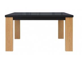 arosa jedálenský stôl STO 140