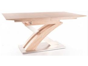 bonet jedánský stôl