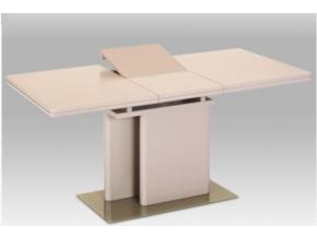 virat jedánský stôl