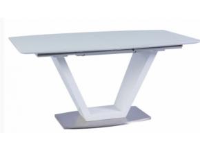 perak jedánský stôl