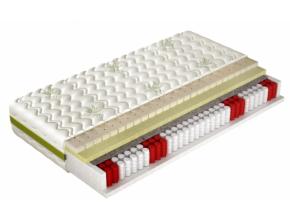 frezja matrac
