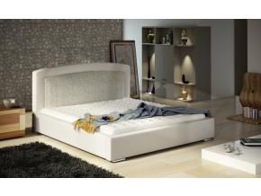 dona manželská posteľ