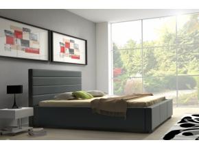 sylvi manželská posteľ