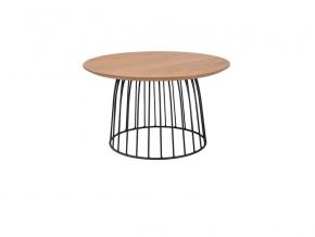 moderny konferencny stolik DAFNE A