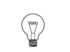 LED osvetelenie do nabytku VIGO