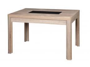 nevada jedálenský stôl N24