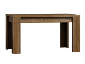 paris jedálenský stôl 160st