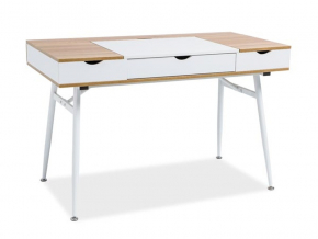 moderny pisaci stolik B 151