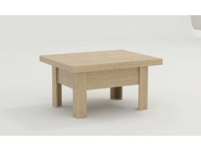erik stôl