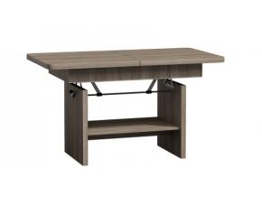 janek stôl