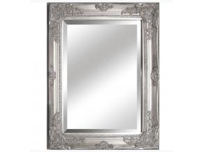 malkia zrkadlo typ 6