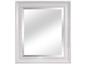 malkia zrkadlo typ 2