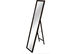 malkia zrkadlo typ 4