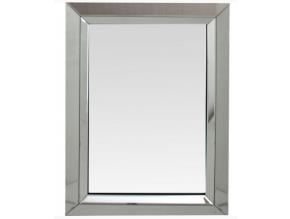 elison zrkadlo typ 1
