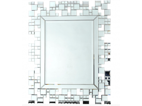 elison zrkadlo typ 5 a