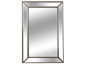 elison zrkadlo typ 7