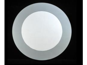 elison zrkadlo typ 13
