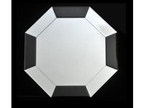 elison zrkadlo typ 14