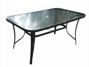 paster jedálenský stôl