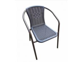 varda jedálenská stolička