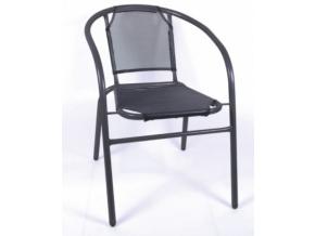 lestra stolička
