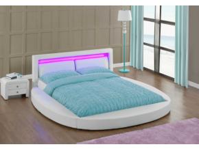 bless manželská posteľ
