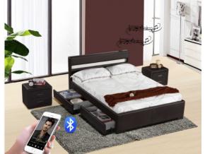 fabala manželská posteľ