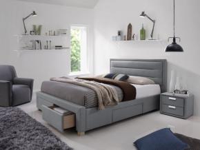 posteľ ines