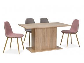 stôl reno