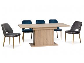 Jedálenský stôl Reno II