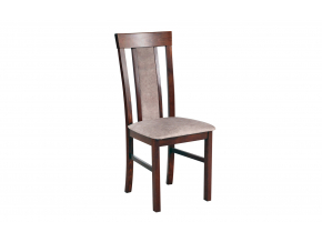 MILANO 8 jedalenska stolicka