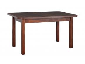 WENUS 2XL jedalensky stol dreveny s rozkladom