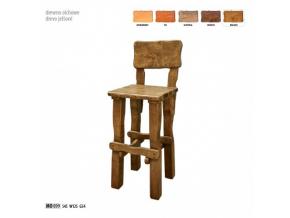 mo99 krzeslo