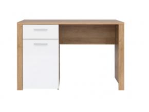 balder písací stolík BIU120