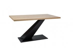 moderny orginalny jedalensky stol ARROW